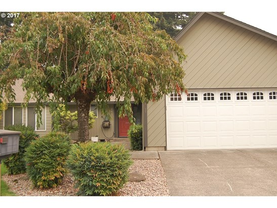 2407 Se 150th Ave , Vancouver, WA - USA (photo 2)