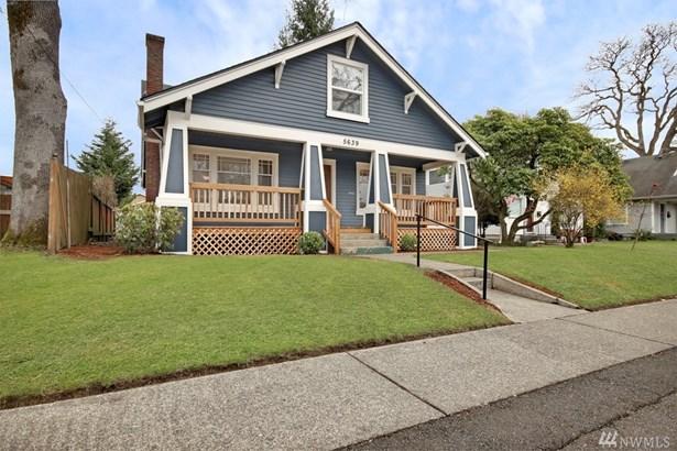 5639 S Junett St , Tacoma, WA - USA (photo 3)