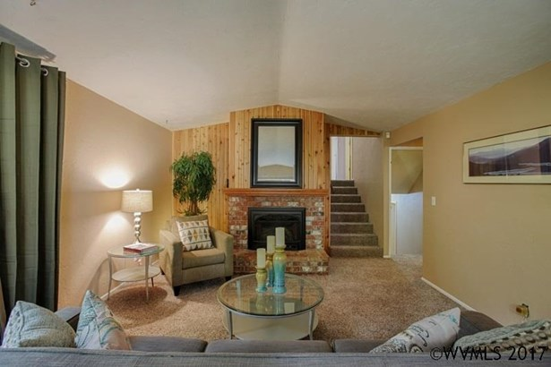 530 Riverview Dr Nw , Salem, OR - USA (photo 5)