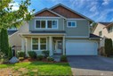 155 5th Ave Sw , Pacific, WA - USA (photo 1)
