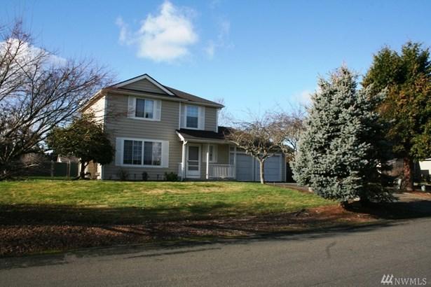 15922 42nd Av Ct E , Tacoma, WA - USA (photo 1)