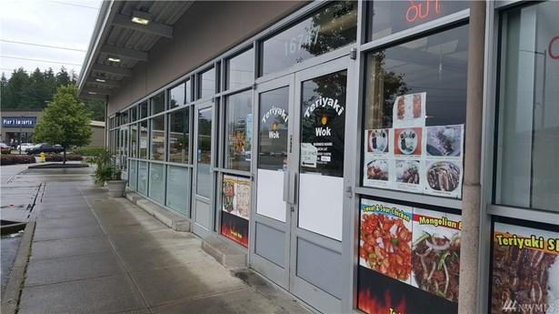 16747 Se 272nd St , Covington, WA - USA (photo 2)