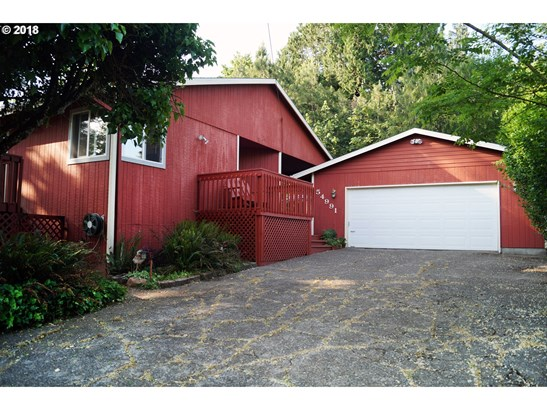 54991 Sw Belleview Ave , Gaston, OR - USA (photo 3)