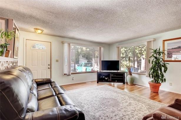 6950 24th Ave Sw , Seattle, WA - USA (photo 4)