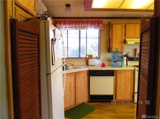 328 King Rd , Silverlake, WA - USA (photo 3)
