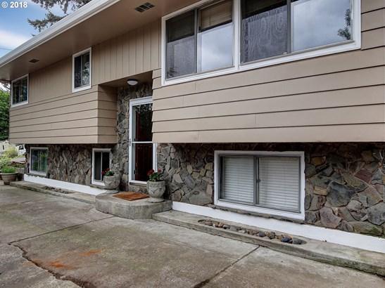 1605 Ne 86th Ave , Portland, OR - USA (photo 1)
