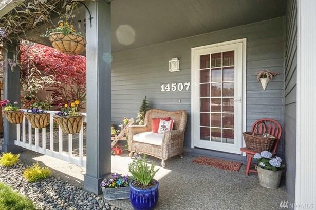 14507 75th St Ct E , Sumner, WA - USA (photo 2)