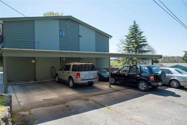 730 Willow St , Port Townsend, WA - USA (photo 5)