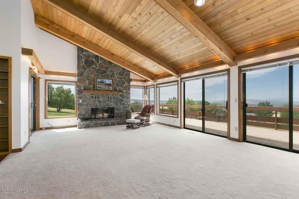 9900 Bittner Rd , Yakima, WA - USA (photo 4)
