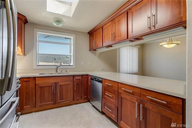 600 Sw Langston Place , Renton, WA - USA (photo 3)