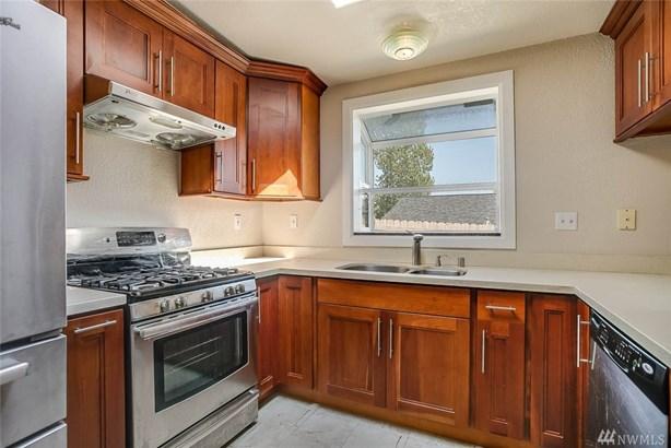 600 Sw Langston Place , Renton, WA - USA (photo 4)