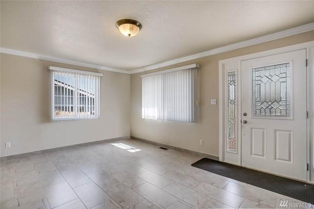 600 Sw Langston Place , Renton, WA - USA (photo 5)