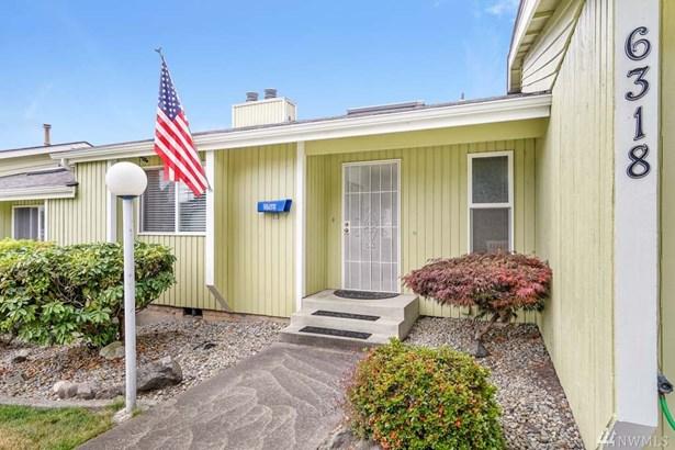 6318 6320 52nd Ave W , University Place, WA - USA (photo 4)