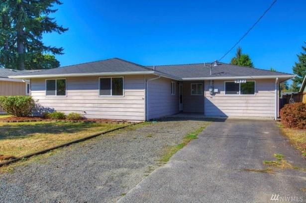 9422 S K St , Tacoma, WA - USA (photo 1)