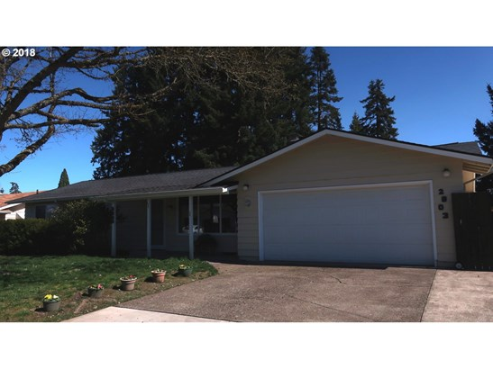 2903 B St , Forest Grove, OR - USA (photo 1)