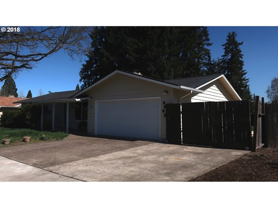 2903 B St , Forest Grove, OR - USA (photo 2)