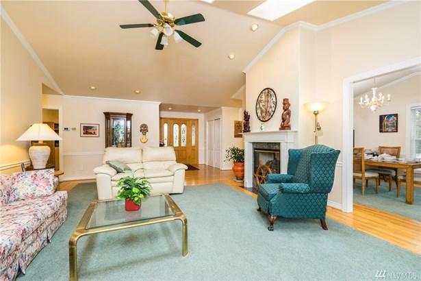 13123 Marihugh Rd , Mount Vernon, WA - USA (photo 4)