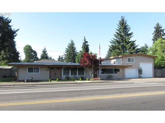 1592 Green Acres Rd , Eugene, OR - USA (photo 1)