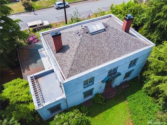 4700 Maryland Ave , Everett, WA - USA (photo 2)