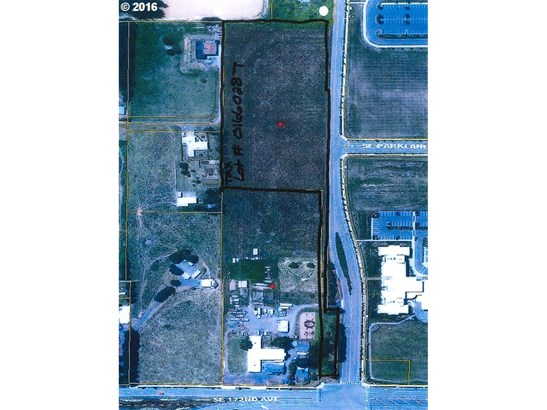 14915 Se 172nd Ave , Happy Valley, OR - USA (photo 3)