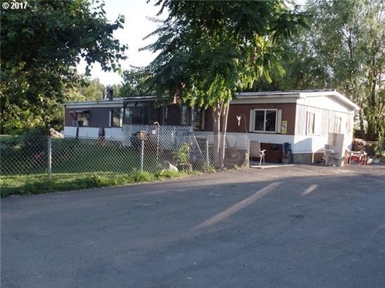85144 Hurst Ln , Milton Freewater, OR - USA (photo 1)