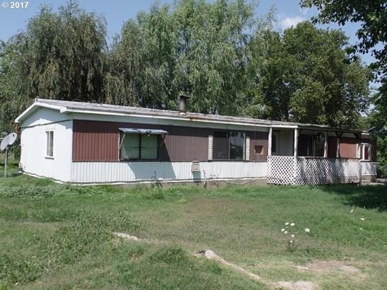 85144 Hurst Ln , Milton Freewater, OR - USA (photo 2)