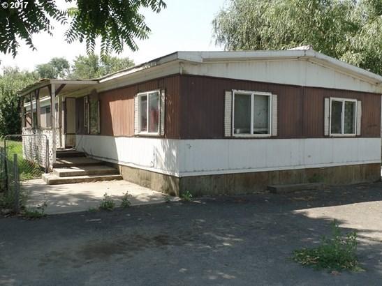 85144 Hurst Ln , Milton Freewater, OR - USA (photo 3)