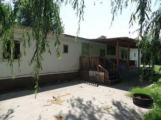 85144 Hurst Ln , Milton Freewater, OR - USA (photo 4)