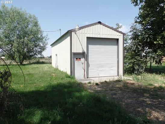 85144 Hurst Ln , Milton Freewater, OR - USA (photo 5)
