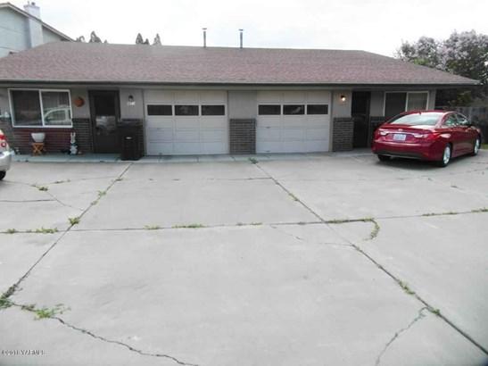 401-407 S 62nd Ave , Yakima, WA - USA (photo 2)