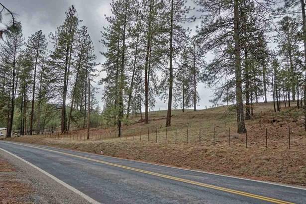 67xx W Hwy 291 , Tumtum, WA - USA (photo 3)
