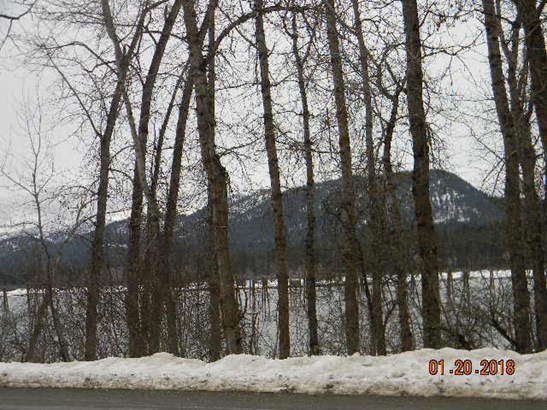 8 Lots Tbd River Rd , Usk, WA - USA (photo 3)