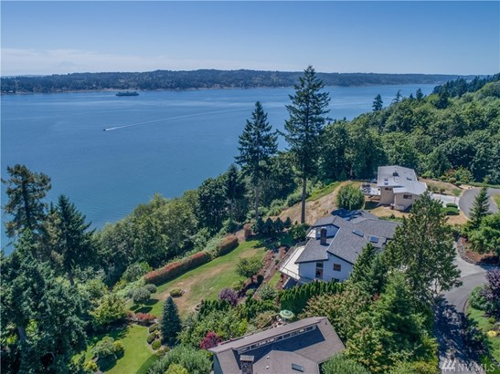 3660 Ne Bahia Vista Dr , Bremerton, WA - USA (photo 1)