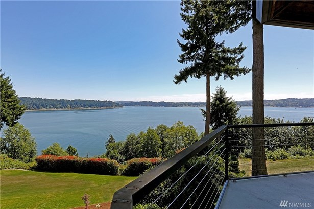 3660 Ne Bahia Vista Dr , Bremerton, WA - USA (photo 4)