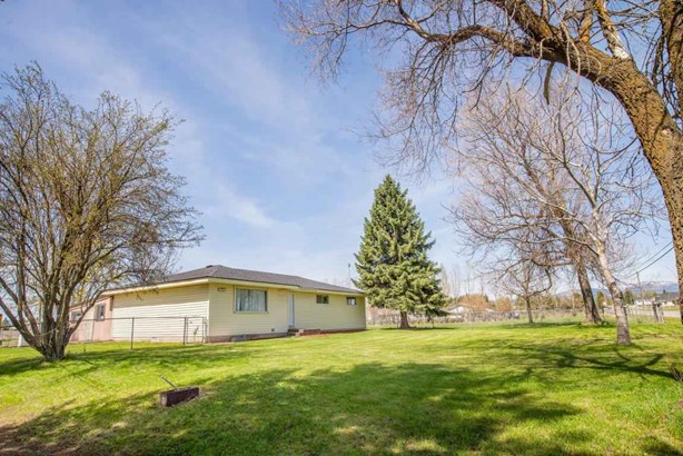 2207 N Mcguire , Post Falls, ID - USA (photo 1)