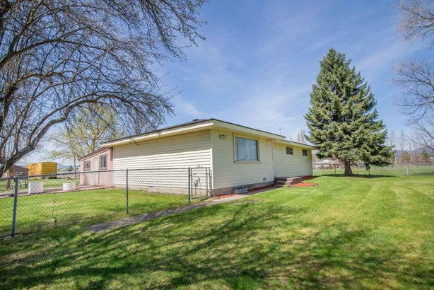 2207 N Mcguire , Post Falls, ID - USA (photo 2)