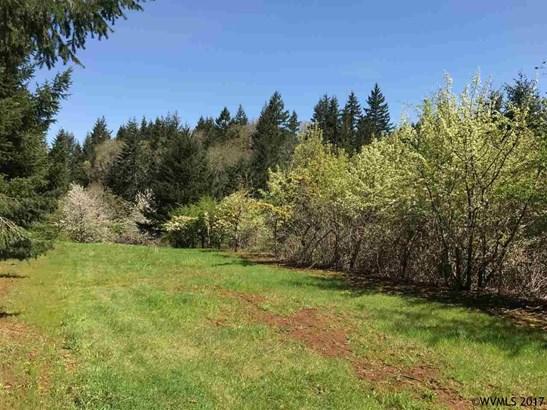 3065 Orchard Heights Rd , Salem, OR - USA (photo 4)
