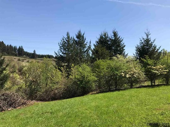 3065 Orchard Heights Rd , Salem, OR - USA (photo 5)