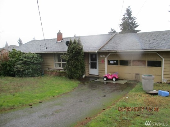 4229 S 177th St , Seatac, WA - USA (photo 1)