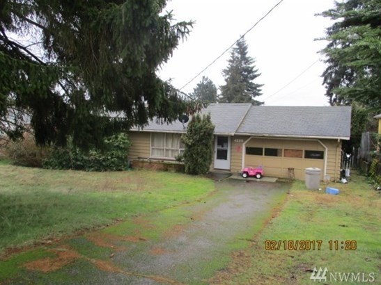 4229 S 177th St , Seatac, WA - USA (photo 2)
