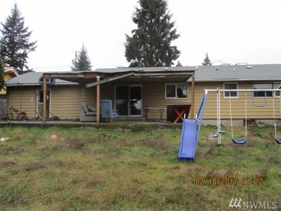 4229 S 177th St , Seatac, WA - USA (photo 3)