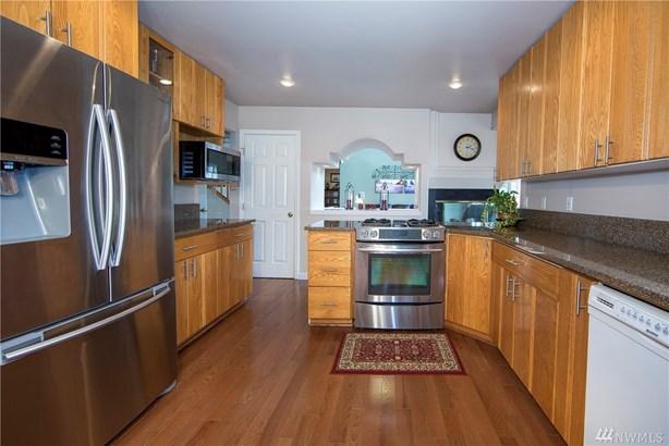 37124 Se 92nd St , Snoqualmie, WA - USA (photo 3)