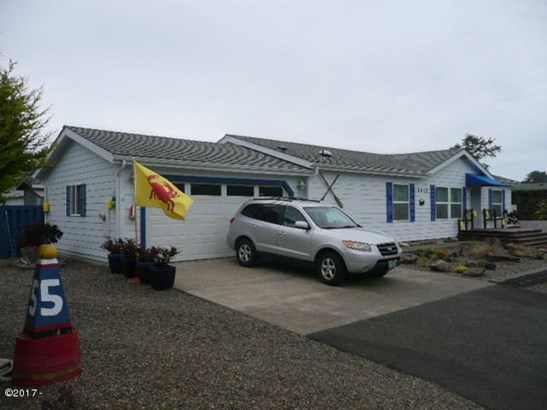 4615 Sussex Ct , Depoe Bay, OR - USA (photo 1)