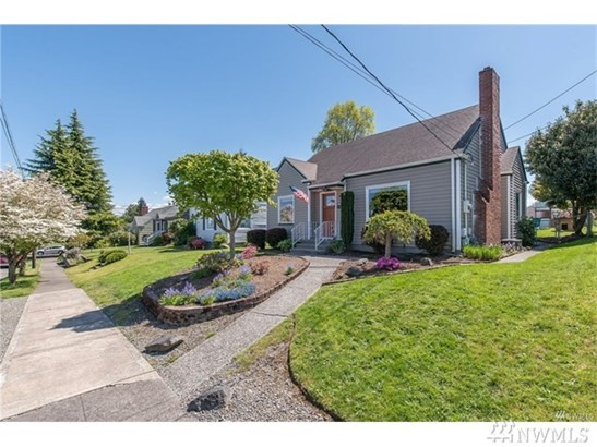 4914 N 26th St , Tacoma, WA - USA (photo 2)