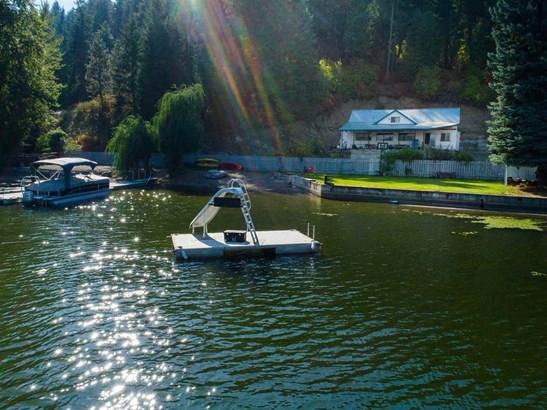 11401 N Honeymoon Bay Rd , Newman Lake, WA - USA (photo 2)