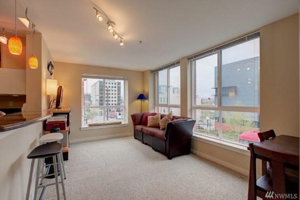 108 5th Ave S  202, Seattle, WA - USA (photo 3)