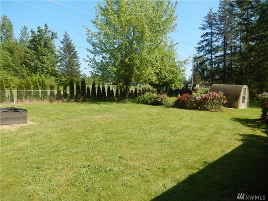 32224 Mountain Hwy E , Eatonville, WA - USA (photo 2)