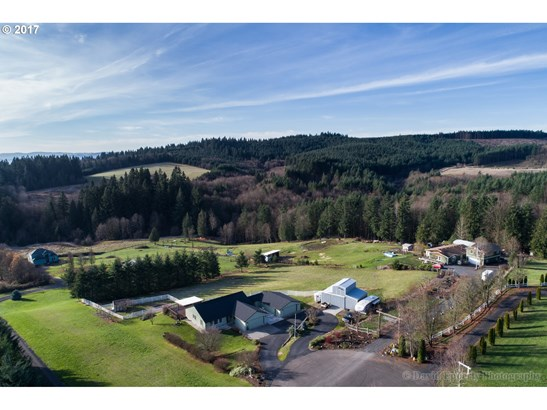 33590 Ruby Ln , St. Helens, OR - USA (photo 2)