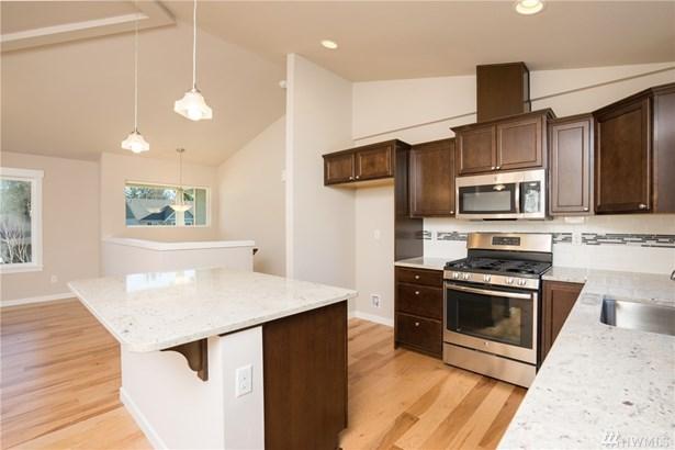 1408 E Gateway Heights Lp , Sedro Woolley, WA - USA (photo 5)