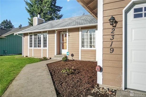 2319 159th St Ct E , Tacoma, WA - USA (photo 2)